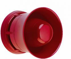 Difusor de sonido 8 ohmios 30 watts