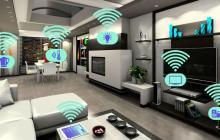 Rápido crecimiento del mercado de automatización de hogar