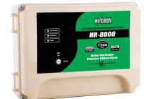 Energizador Hargroy